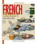 French Aircraft PDF