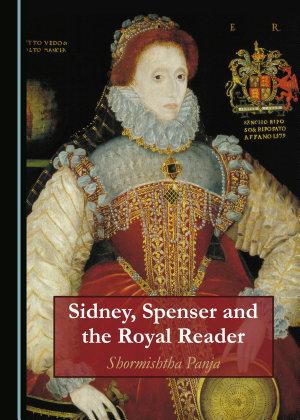 Sidney  Spenser and the Royal Reader
