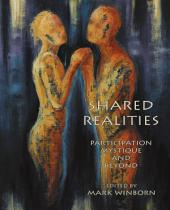 Shared Realities: Participation Mystique and Beyond