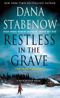 Restless in the Grave PDF