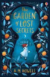 The Garden of Lost Secrets PDF