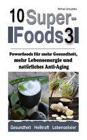 10 Superfoods 3 PDF