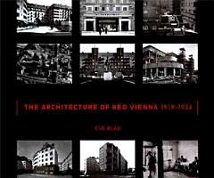 The Architecture of Red Vienna  1919 1934 PDF
