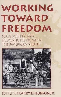 Working Toward Freedom PDF
