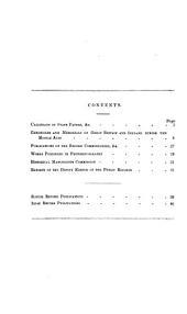 De Gestis Regum Anglorum