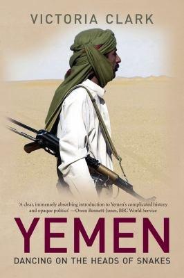 Download Yemen Book