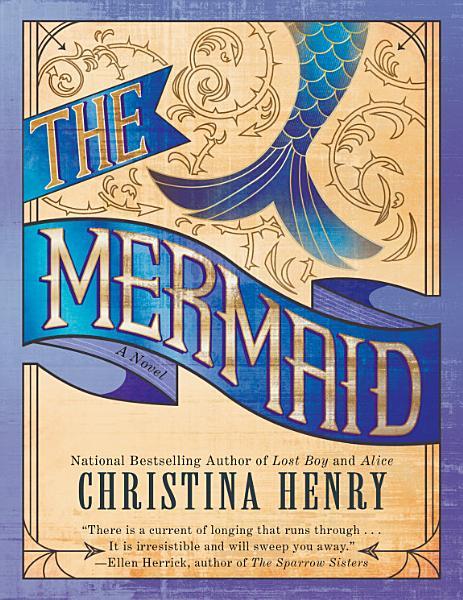 Download The Mermaid Book