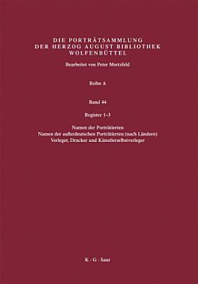 Register 1 3 PDF