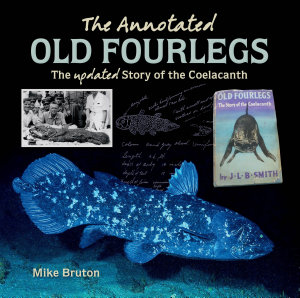 The Annotated Old Four Legs PDF