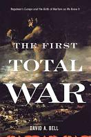 The First Total War PDF