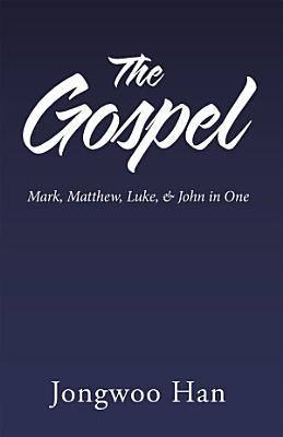 The Gospel PDF