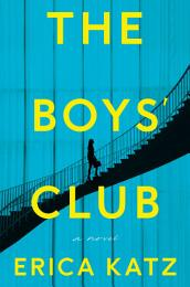 The Boys' Club