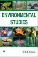 Environmental Studies PDF