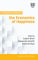A Modern Guide to the Economics of Happiness PDF