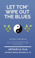 Let TCM  Wipe Out the Blues PDF