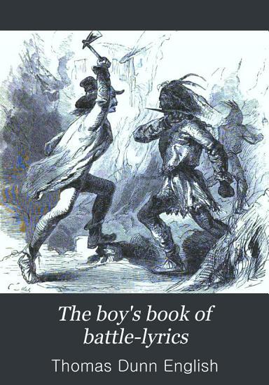 The Boy s Book of Battle lyrics PDF