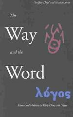 The Way and the Word