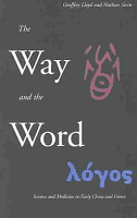The Way and the Word PDF