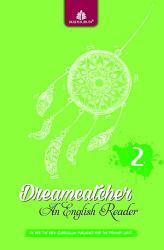 Dreamcatcher 2 Book PDF