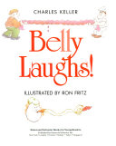 Belly Laughs Book