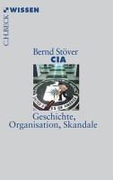 CIA PDF