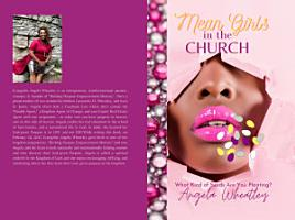 Mean Girls In the Church PDF