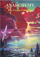 Anarchemy {Japanese}: The Crypto-Contagion