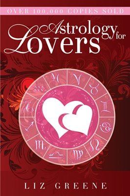 Astrology for Lovers PDF