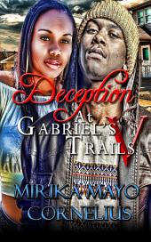 Deception at Gabriel's Trails 5