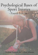 Psychological Bases of Sport Injuries 4th Edition PDF