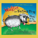 Walter the Farting Dog  Trouble At the Yard Sale PDF