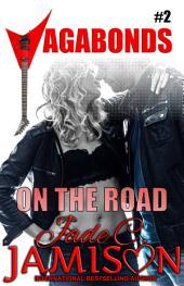 On the Road (Vagabonds #2)