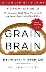Grain Brain Book PDF