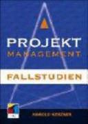 Projektmanagement PDF