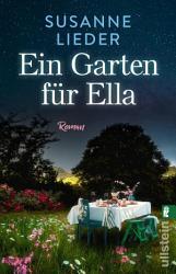 Ein Garten f  r Ella PDF