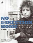 No Direction Home PDF