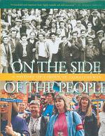 On the Side of the People