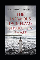 The Infamous Twin Flame Separation Phase