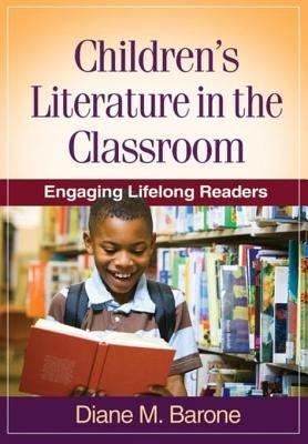 Children s Literature in the Classroom PDF