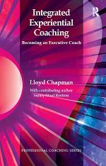Integrated Experiential Coaching