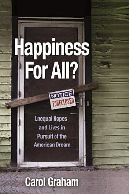 Happiness for All  PDF