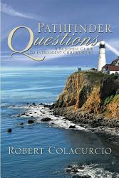 Pathfinder Questions Book PDF