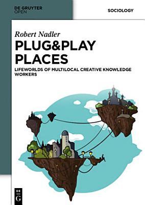 Plug Play Places