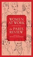 Women at Work PDF