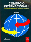 Comercio Internacional  International Commerce PDF