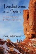 Touchstones of the Spirit