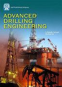 Advanced Drilling Engineering