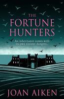 The Fortune Hunters PDF