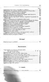 Revue militarie de l'étranger: Volume2