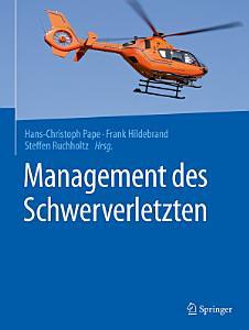 Management des Schwerverletzten PDF
